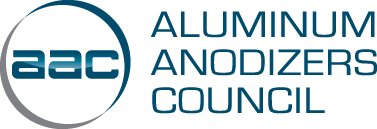 Aluminum Anodizers Council