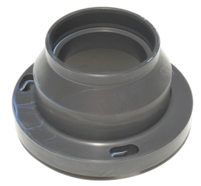 PTFE Coated Part