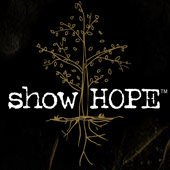Show Hope: Orphan Care
